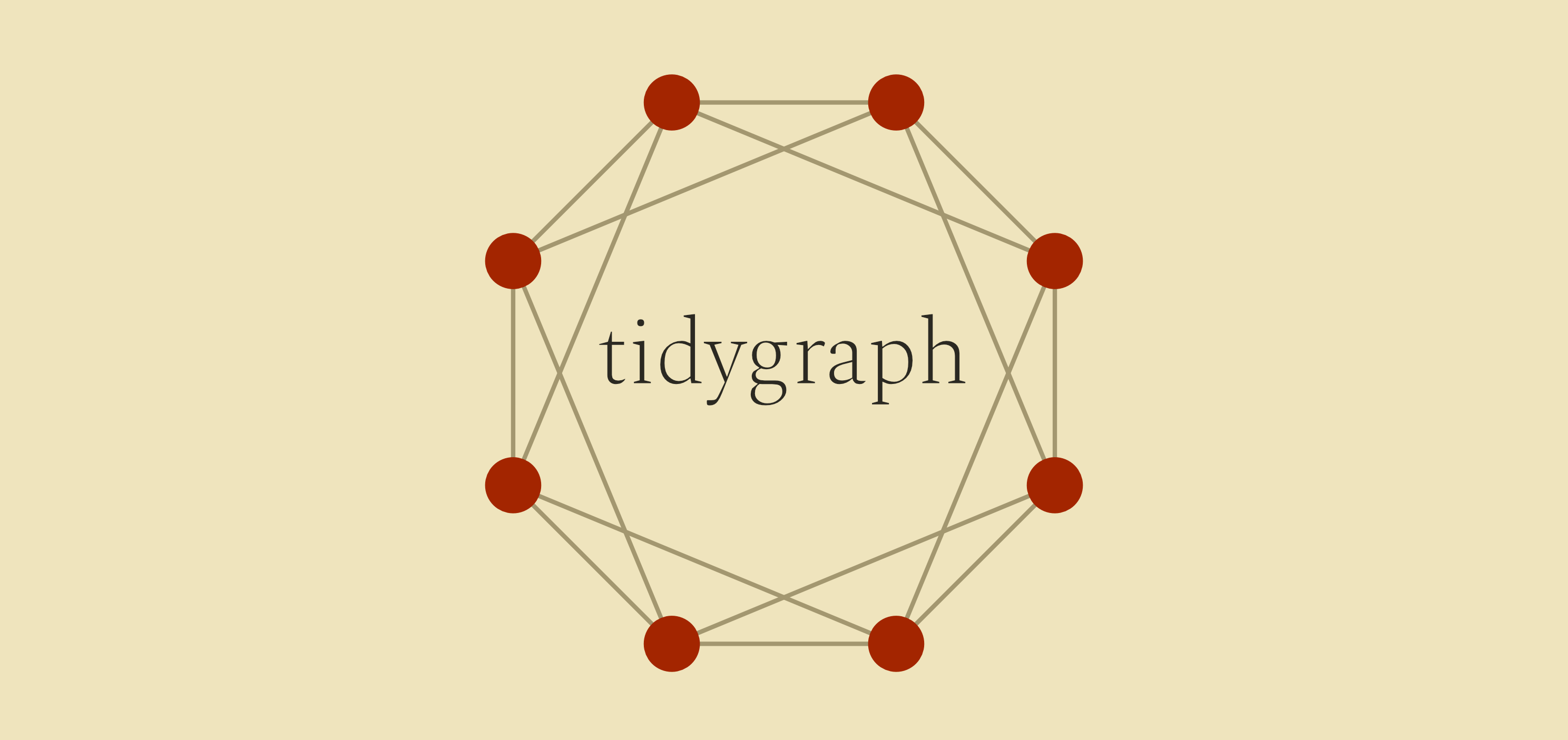 Introducing tidygraph · Data Imaginist
