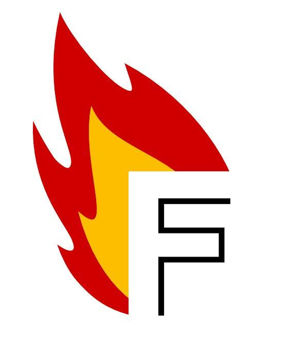 When A Fire Starts to Burn – Fiery 1.0 released