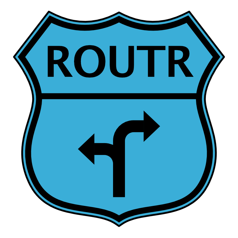 Introducing routr – Routing of HTTP and WebSocket in R